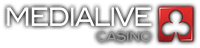 Medialive Casino Ltd
