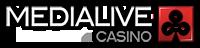 Medialive Ltd