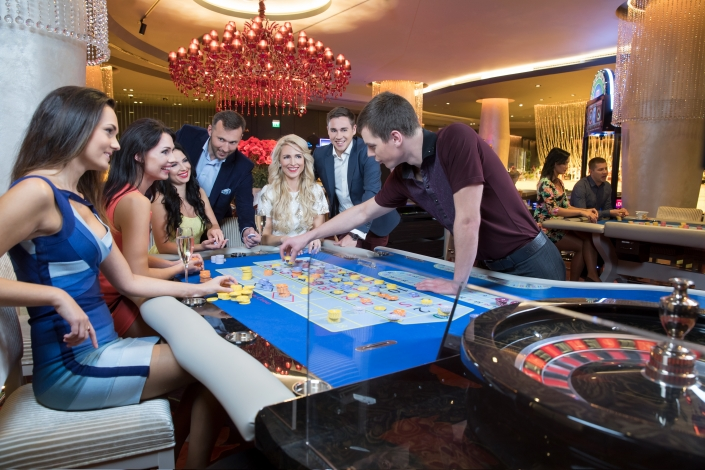 olympic-park-casino-roulette-table-tallinn