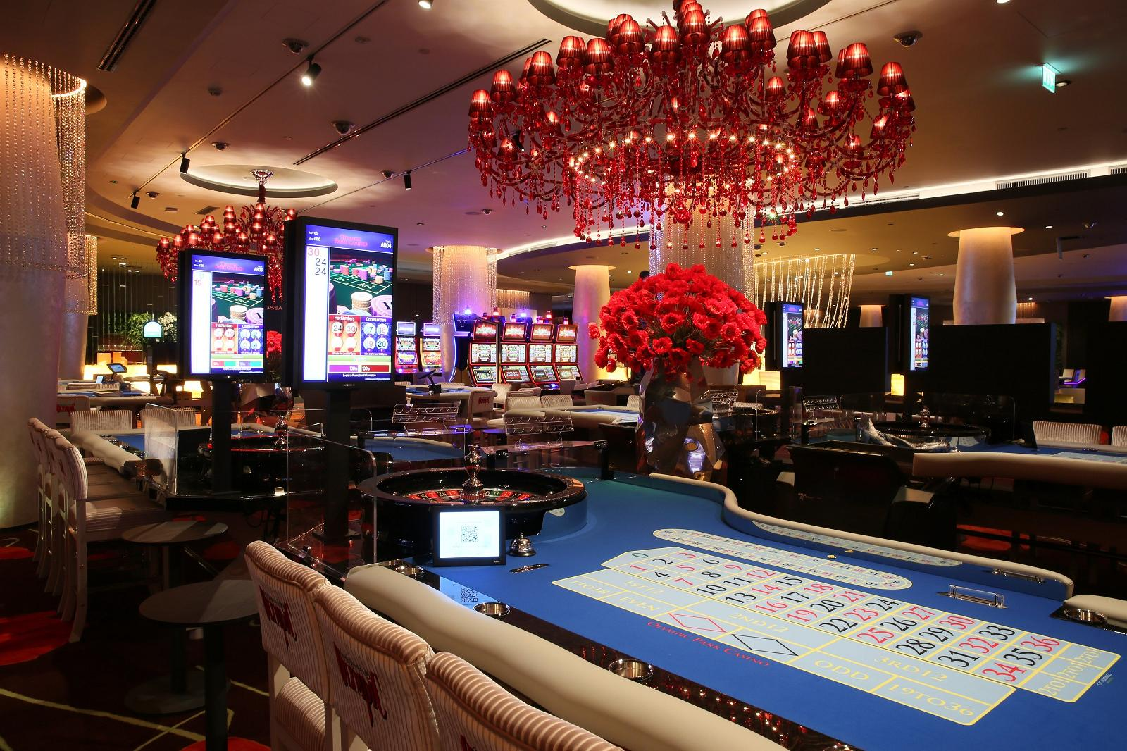 olympic-park-casino-roulette-table-game-tallinn-estonia