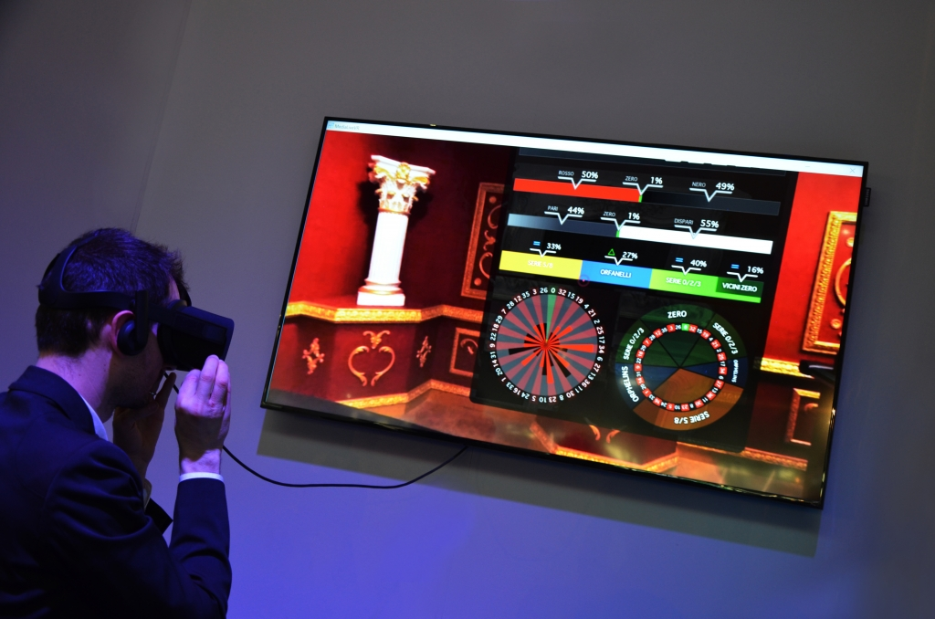 roulette-vr-medialivecasino-game-virtual-reality-graphic-tv