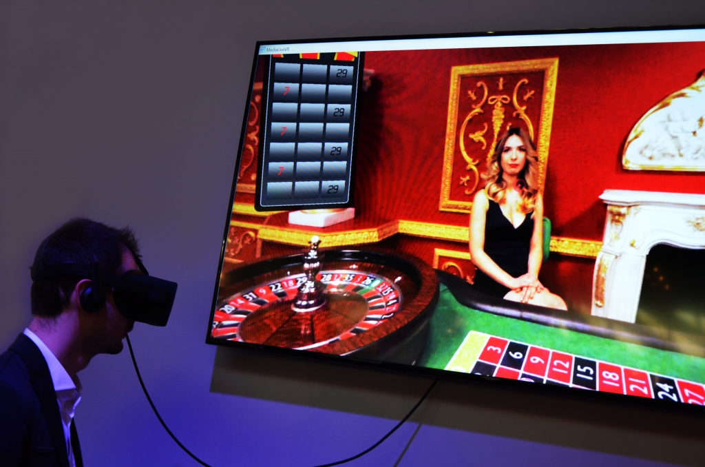 roulette-vr-medialivecasino-game-virtual-reality-tv-visore-oculus