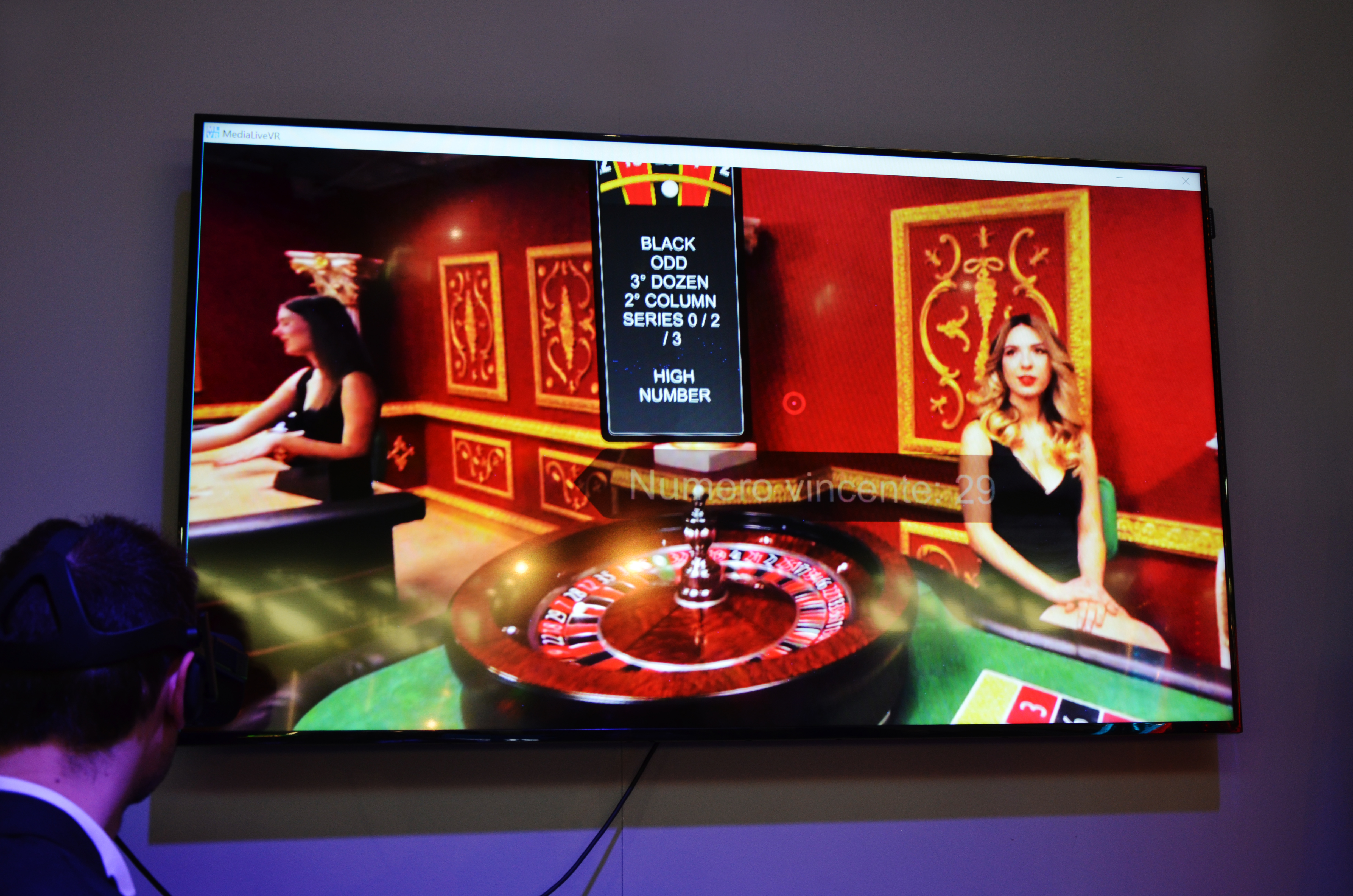 roulette-vr-medialivecasino-game-table-tv-visore