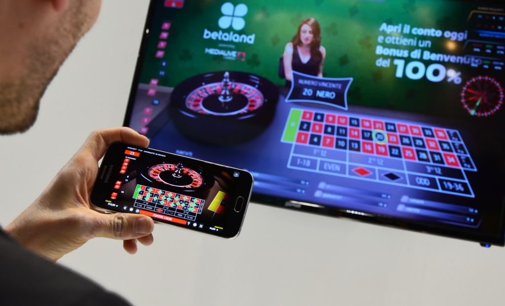 roulette-mobile-medialive-casino-smartphone
