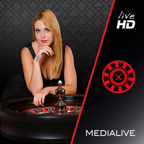 web casino deals