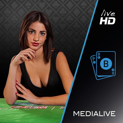 medialive casino ltd malta