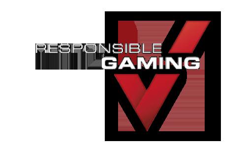 National responsible gambling navaho casino