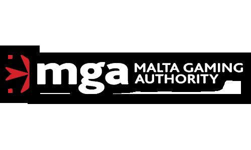 Licenza casino online malta bouquet casino monte
