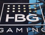 hbg_news