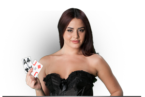 Online Slots Usa Allowed Poker