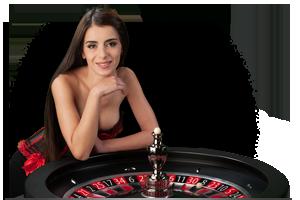 royal vegas online casino bonus €1200 willkommensbonus