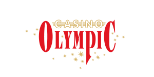 best online casino australia forum