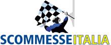 scommesse-italia-logo-brand-client