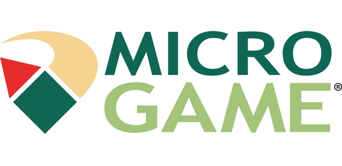 microgamelogoest
