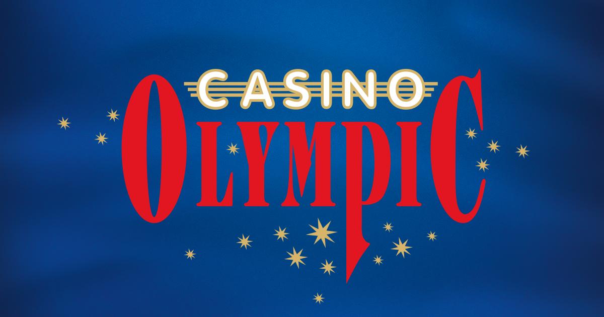 Top online roulette casinos