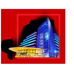 perla-casino-frame-png-banner
