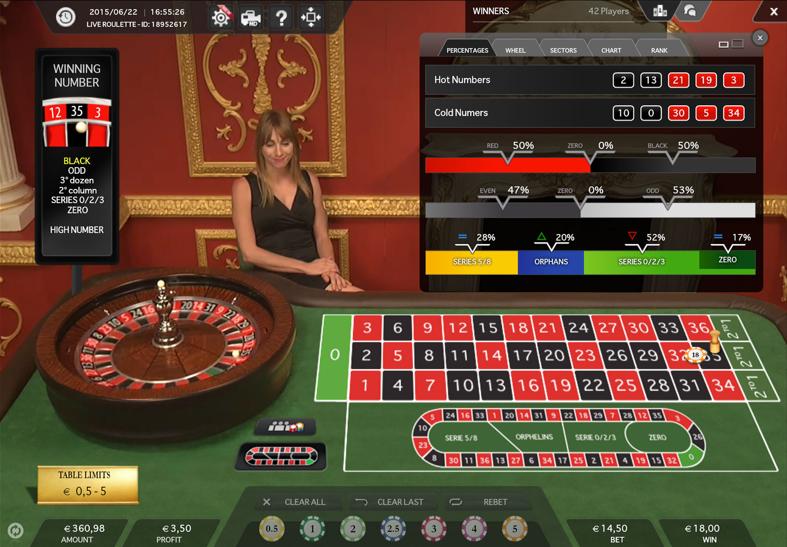 casino online roulette casino holidays