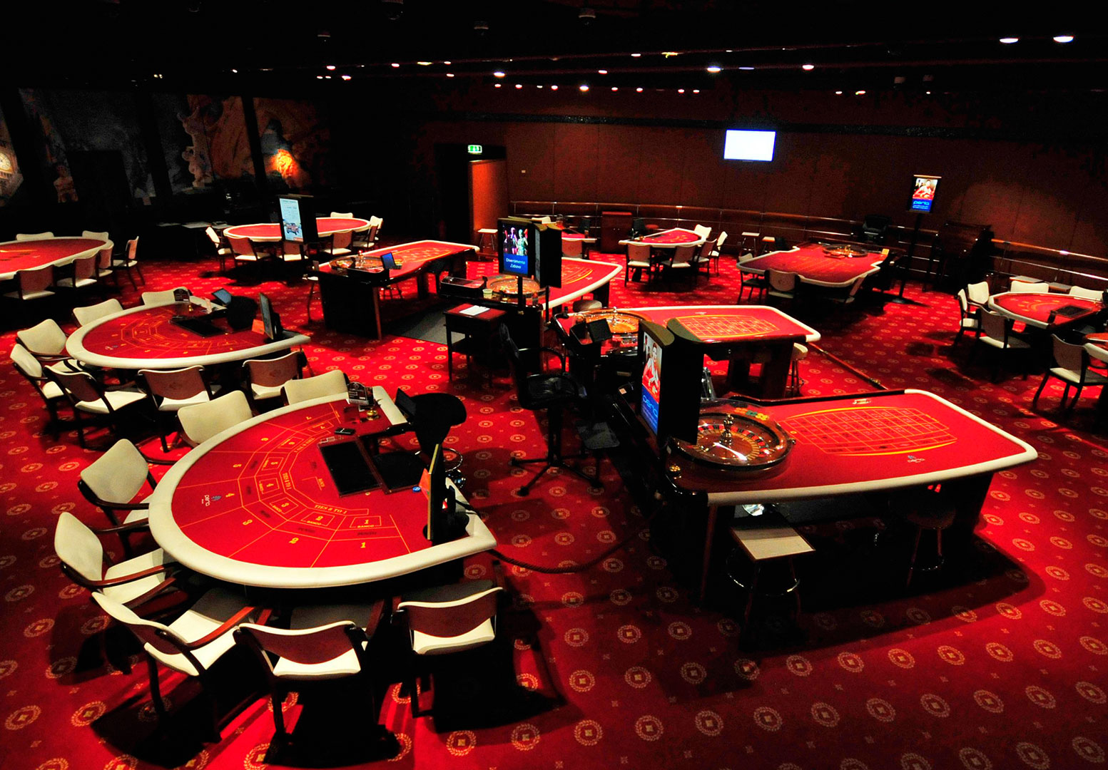 Casino slovenie harrahs casino pa