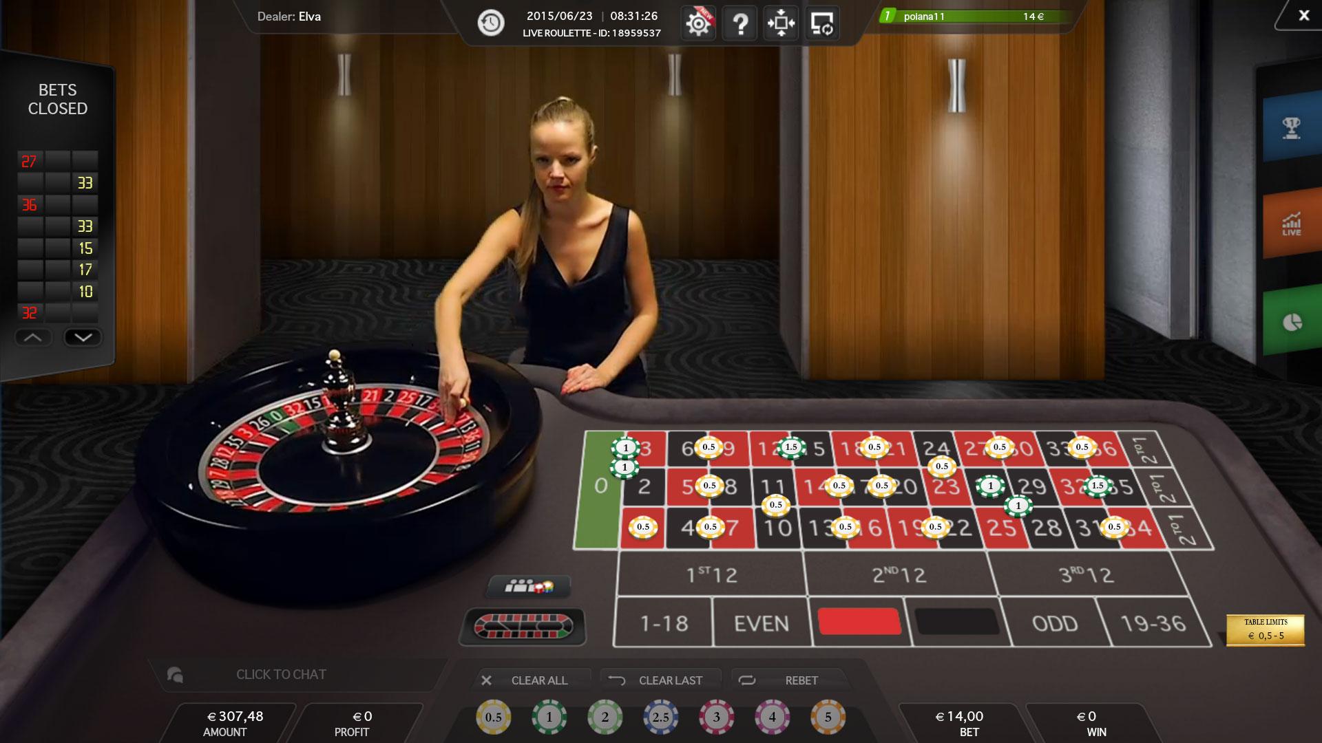 Азартные игры, казино и обслуживающий персонал игорных домов в разные времена