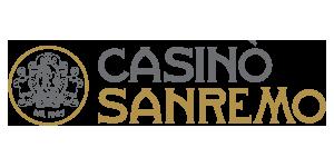 ⚡Live Casino Provider | Medialive Casino Ltd
