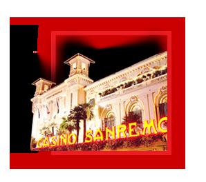 sanremo-casino-frame-png-banner