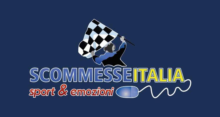 scommesse-italia