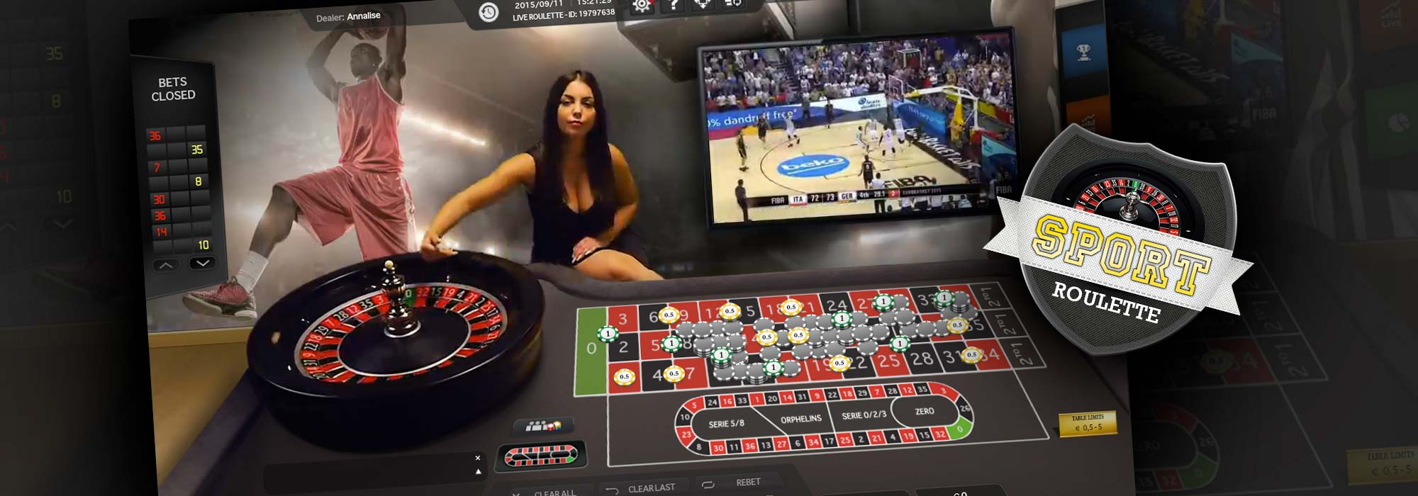 PlayBetter Casinos – Italian Online Casino Providers