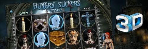 slots of vegas casino bonus