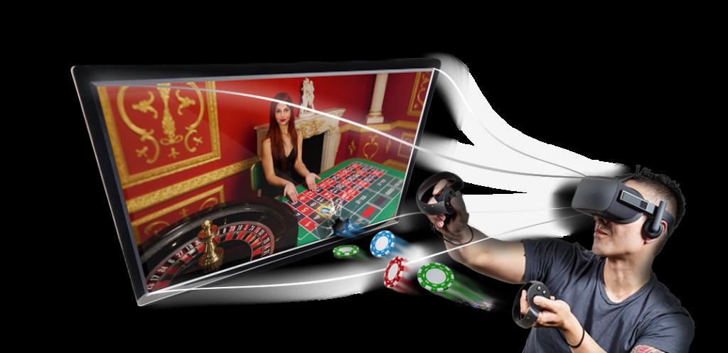 Joker Poker 50 Linien | Casino.com in Deutsch